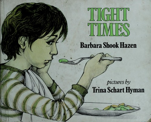 Download Tight times