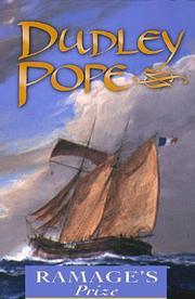Ramage's prize PDF