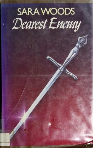 Download Dearest enemy