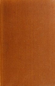 The age of transformation, 1789-1871 by R. F. Leslie