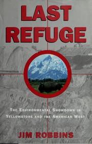 Last refuge PDF