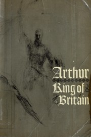 Arthur, King of Britain PDF