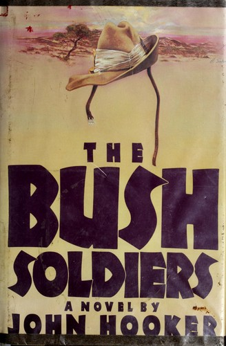Download The bush soldiers