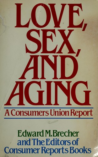 Download Love, sex, and aging