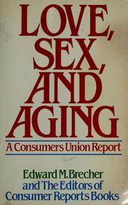 Love, sex, and aging PDF