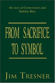 From Sacrifice To Symbol PDF