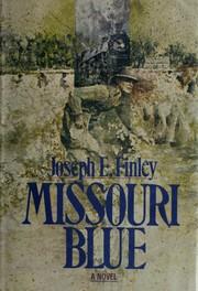Missouri blue PDF