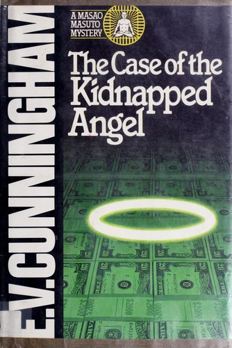 Download The case of the kidnapped angel