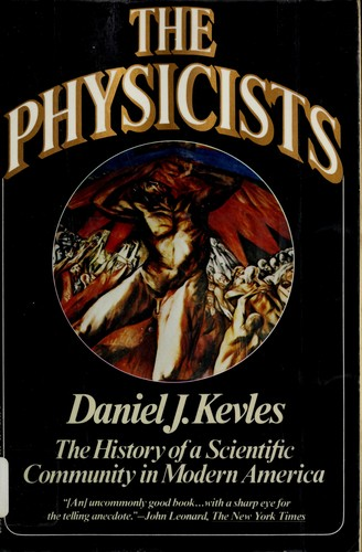 Download The physicists