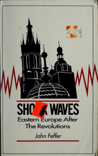Download Shock waves