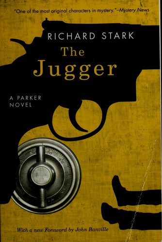 Download The jugger