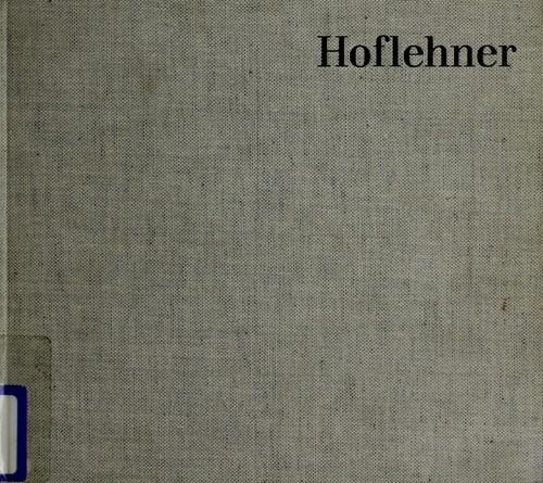 Hoflehner