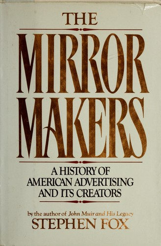 Download The mirror makers