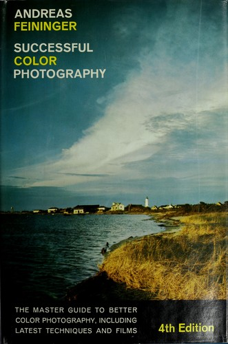Download Successful color photography.