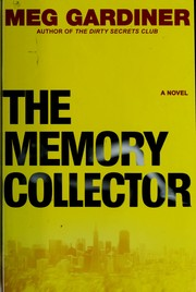 The memory collector PDF