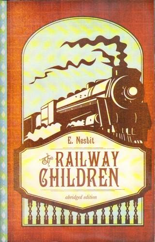 Download The railway children