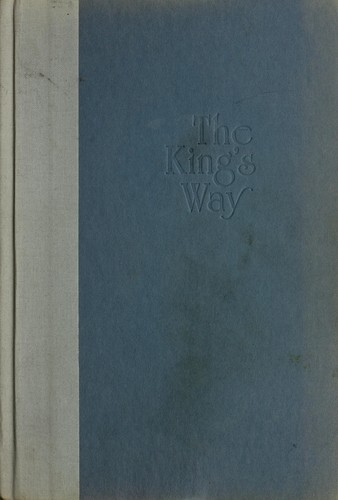 The king's way
