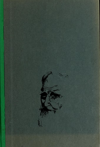 Bernard Shaw's ready-reckoner