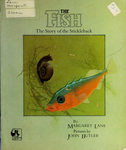 Download The Fish