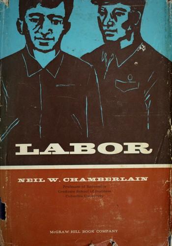Download Labor.