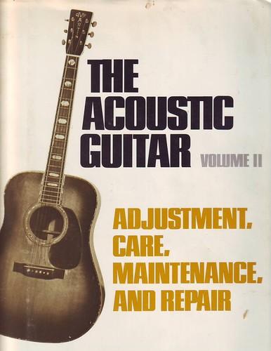 Download Acoustic Guitar