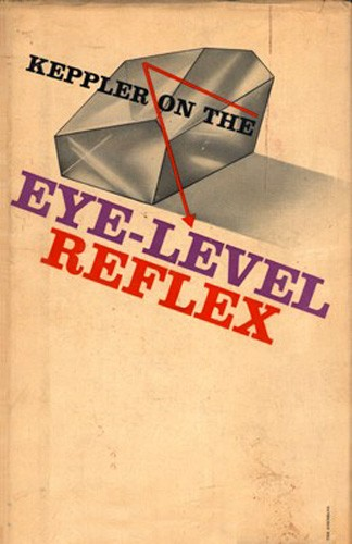 Download Keppler on the eye level reflex