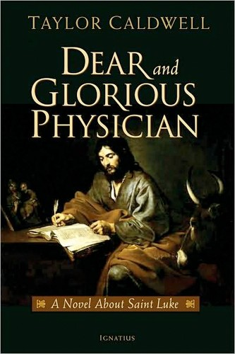 Download Dear and glorious physician