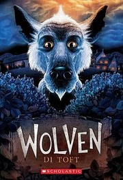 Cover of: Wolven 1 by