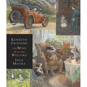 Cover of: Wind in the Willows by 