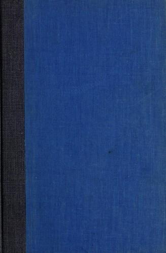 The Van Wyck Brooks-Lewis Mumford letters