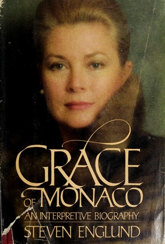 Download Grace of Monaco