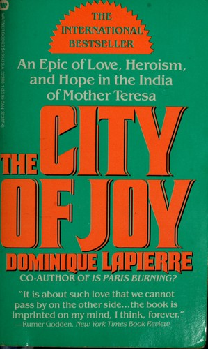 Download The City of Joy