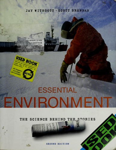Download Essential environment
