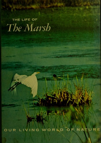 Download The life of the marsh