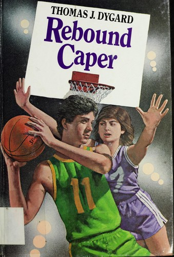Download Rebound caper
