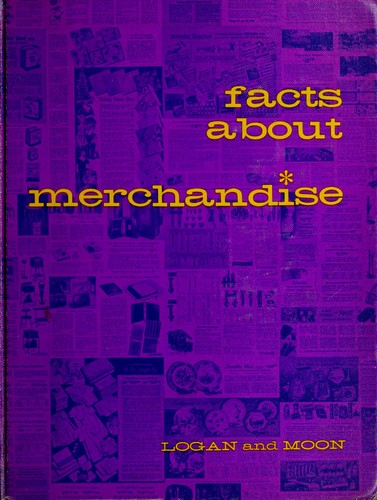 Facts About Merchandise
