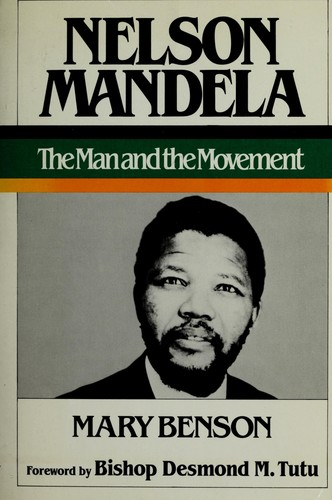 Download Nelson Mandela