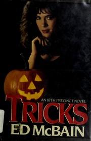 Tricks PDF