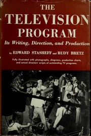 The television program by Edward Stasheff