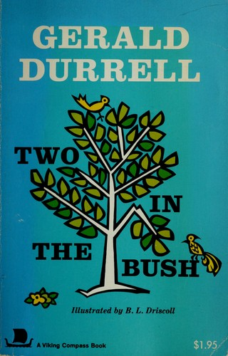 Download Two in the bush