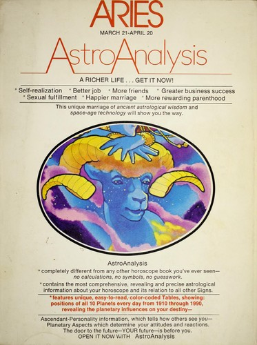 Download AstroAnalysis