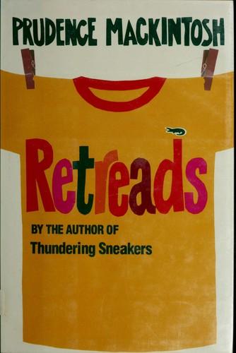 Retreads