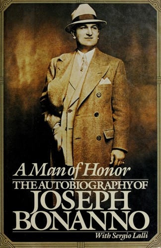 Download A Man of Honor