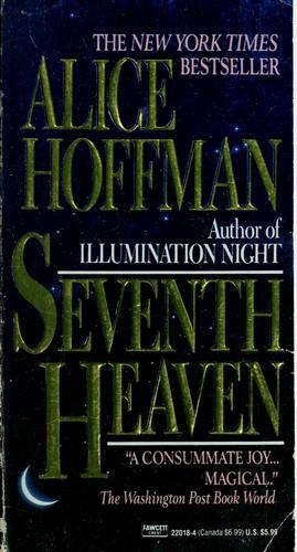Download Seventh heaven