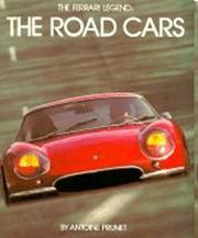 The Ferrari Legend PDF