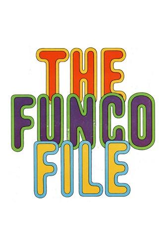 The funco file.