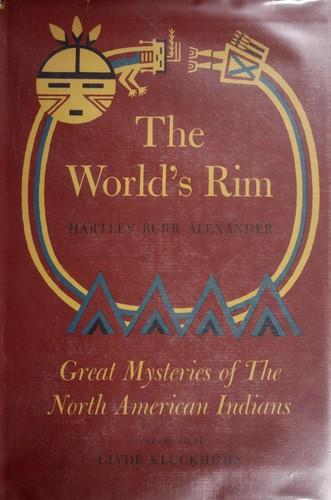 Download The world's rim