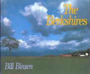 The Berkshires by Bill Binzen
