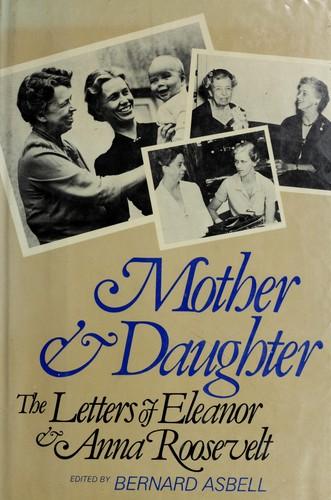 Download Mother & daughter