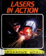 Lasers in action PDF